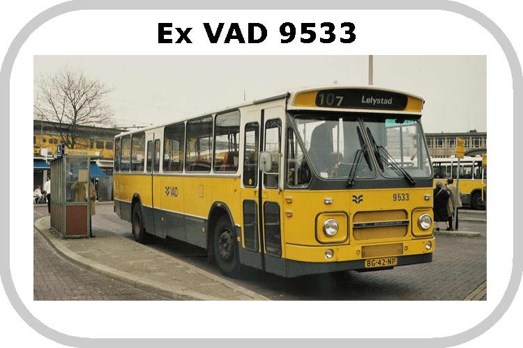 El juego de las imagenes-http://www.busmuseum.nl/mb200/9533/9533.jpg